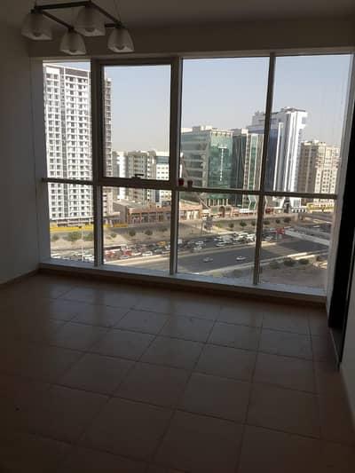 فلیٹ 2 غرفة نوم للايجار في الممزر، دبي - شقة في الممزر 2 غرف 70000 درهم - 4069737