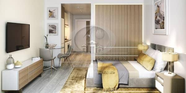 1 Bedroom Flat for Sale in Dubai Sports City, Dubai - One Bedroom For Sale At Sport City At Affordable Price....