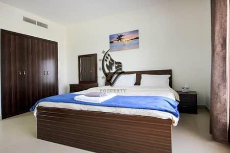 1 Bedroom Flat for Sale in Dubai Sports City, Dubai - Beautiful | 1 BHK |  Stadium view