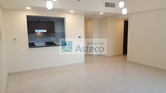 شقة 2 غرفة نوم للايجار في مثلث قرية الجميرا (JVT)، دبي - 2 Bedroom in 70000 for rent one month free 12 cheque in JVT