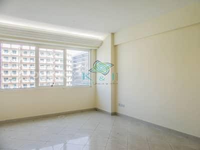 فلیٹ 1 غرفة نوم للايجار في بر دبي، دبي - 1 Month Free I Ramadan Promo I Price Reduced to 62K