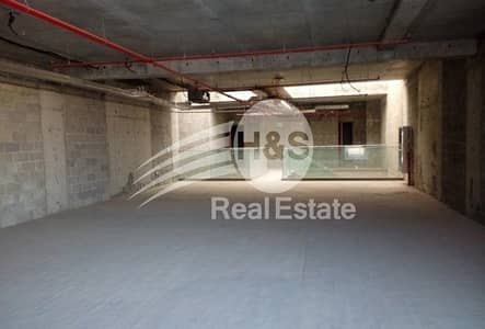 Showroom for Rent in Umm Suqeim, Dubai - Nice and Spacious Brand New Showroom for Rent in Um Suqeim