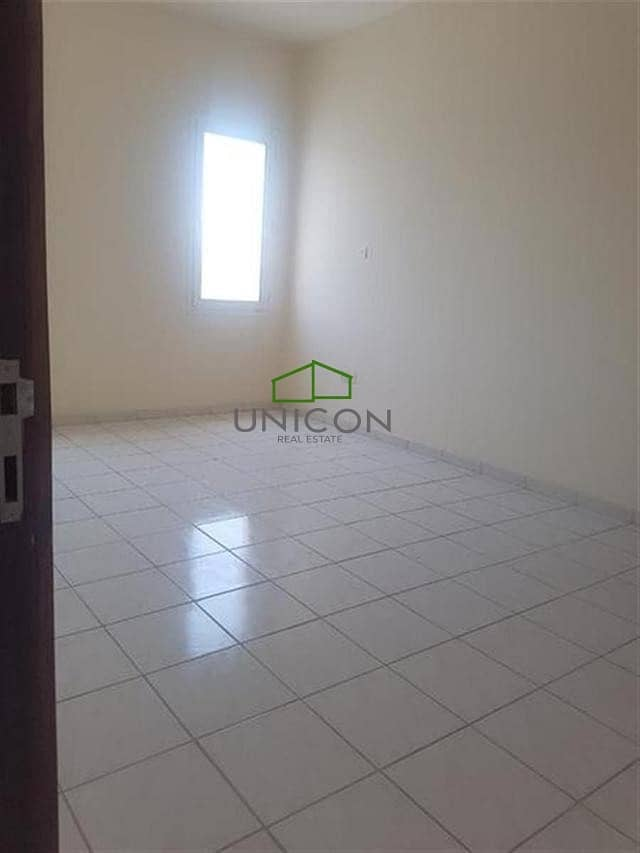 2 Spacious 1Bedroom Rent in Italy Cluster