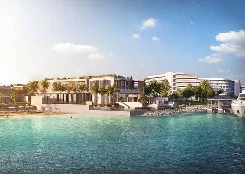 5 YEAR Payment plan- 0% Interest . Amazing 3 BHK Villa- Marbella