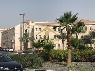 Great Deal! one bedroom   in Italy Cluster for RENT AED 31
