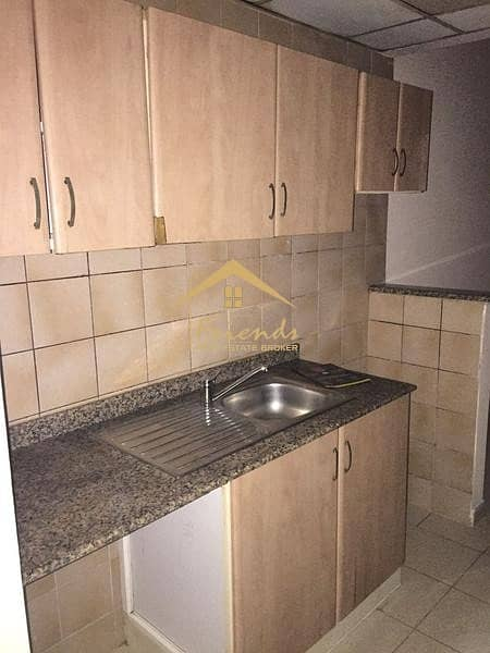 11 Amazing offer! Superb Studio  in Spain Cluster for RENT 22