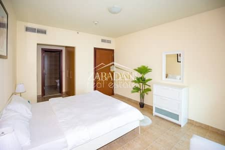 1 Bedroom Flat for Sale in Business Bay, Dubai - SPACIOUS 1 BR FOR SALE