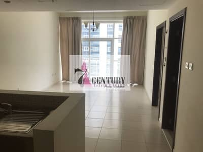 1 Bedroom Apartment for Rent in Dubai Sports City, Dubai - 1 BR Apt | Pool View | Ready for move in