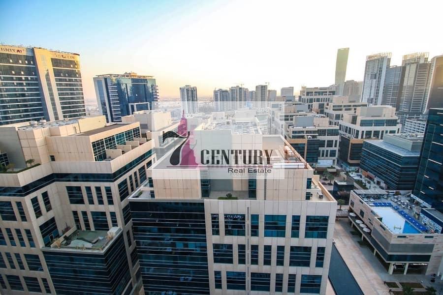 11 Brand new / Luxury furniture / High floor