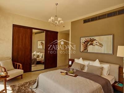 فلیٹ 3 غرفة نوم للبيع في دبي مارينا، دبي - BEST PRICE 3 BR FULL MARINA VIEW  IN BRAND NEW TOWER