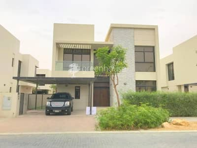 5 Bedroom Villa for Sale in DAMAC Hills (Akoya by DAMAC), Dubai - Family Friendly Sophisticated