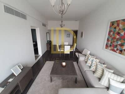 شقة 2 غرفة نوم للايجار في الصفوح، دبي - SH- Marvelous 2 Bed  for 95k Only