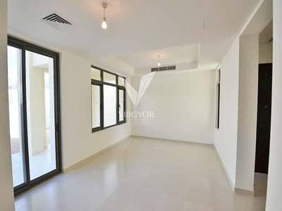 تاون هاوس 3 غرفة نوم للبيع في ريم، دبي - No Premium! 3 Bed (Type A ) in Mira Oasis Phase 1
