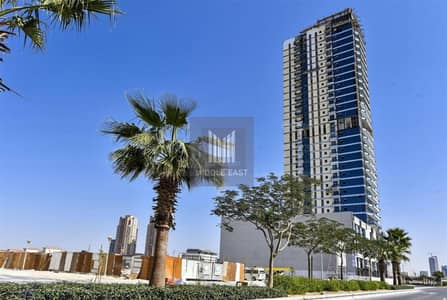 Studio for Rent in Jumeirah Village Triangle (JVT), Dubai - Spacious Studio Apartment | Large Balcony | JVT