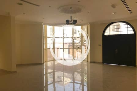 5 Bedroom Villa for Sale in Mohammed Bin Zayed City, Abu Dhabi - 5 Bedroom w/ private swimming pool in MBZ