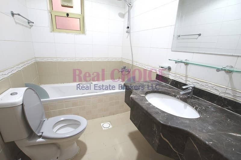 10 4BR Villa With Extensive Hall And Maids Room