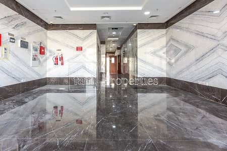 Shop for Rent in Dubai Residence Complex, Dubai - Brand New Shops with Ready Flooring!