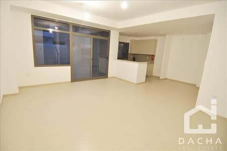 3 Bedroom Townhouse for Rent in Town Square, Dubai - Type 5