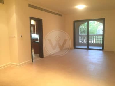 3 Bedroom Apartment for Rent in Saadiyat Island, Abu Dhabi - Exclusive| Excellent Location Perfectly Maintained