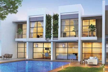 RH-MT Villa | Primrose@ Akoya Oxygen