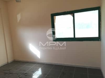 استوديو  للايجار في المصلى، الشارقة - Al Manakh Cheapest studio 1 month free  near Park