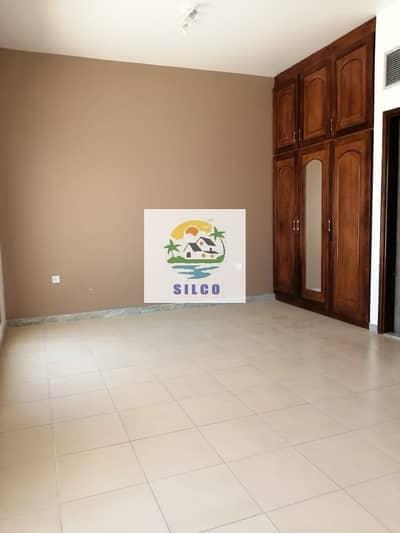 بنتهاوس 3 غرفة نوم للايجار في المناصير، أبوظبي - 3 B/R PENTHOUSE WITH OPEN LARGE TERRACE