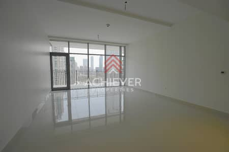 3 Bedroom Flat for Rent in Business Bay, Dubai - Brand New    Bright and Exquisite   3 Bedroom