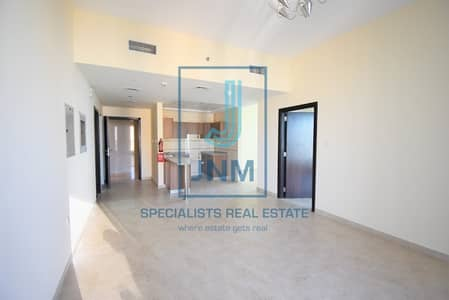 2 bedroom apartments for sale in dubai star tower 2 bhk flats rh bayut com