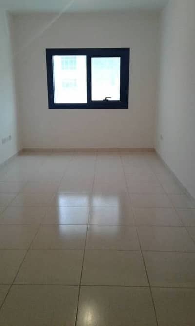 Superb 1 Bedroom Flat in Mussafah Shabia