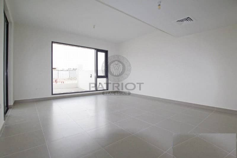 13 MAPLE 1/ 3 BEDROOM+MAID / ONLY 1,900,000 AED/HAND OVER 2019