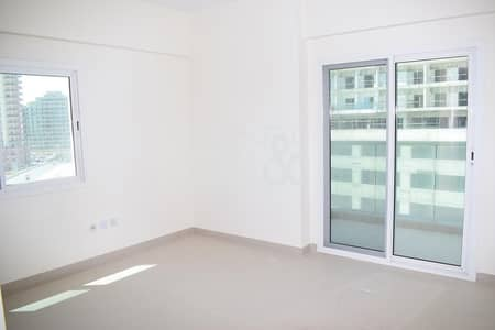 1 Bedroom Flat for Rent in Dubai Sports City, Dubai - Brand New | Great Value | Multi Cheques