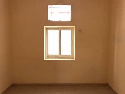 32 Bedroom Bulk Unit for Rent in Al Warsan, Dubai - apartement for rent at wersan : 32 studio