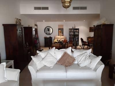 شقة في شقق الحمراء فيليج مارينا قرية الحمراء 2 غرف 700000 درهم - 4074219
