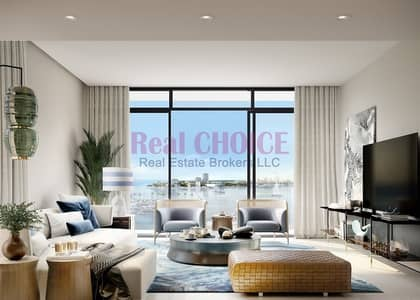 1 Bedroom Apartment for Sale in Mina Rashid, Dubai - Riviera Lifestyle 50 Percent DLD Waiver 1BR