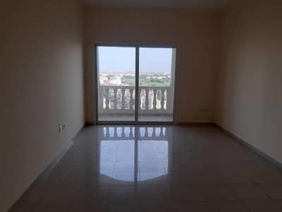 فلیٹ 2 غرفة نوم للبيع في قرية الحمراء، رأس الخيمة - شقة في شقق رويال بريز قرية الحمراء 2 غرف 600000 درهم - 4074307