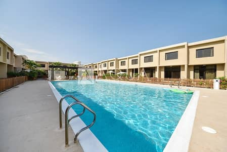 Newly renovated | 3 beds | Compound villa