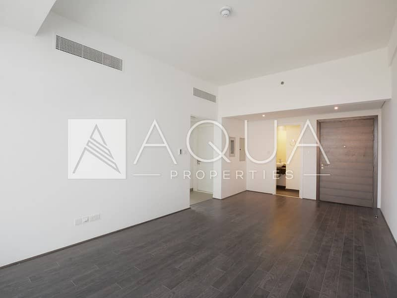 Bright And Spacious 1 Bed | J5 Al Sufouh