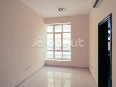 استوديو  للايجار في ديرة، دبي - Studio For Rent in Sabkha  Deira