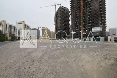 ارض سكنية  للبيع في مدينة دبي الرياضية، دبي - Sports City Residential Huge Plot for Sale