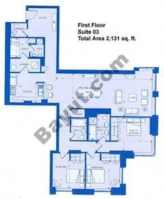 Suite03-FF