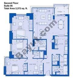 Suite06-SF