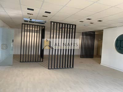 مستودع  للبيع في القصيص، دبي - Warehouse Compound I Ready to transfer I Al Qusais