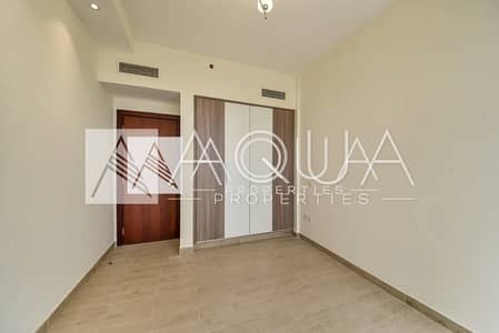 3 Bedroom Apartment for Sale in Jumeirah Village Triangle (JVT), Dubai - New 3 Bed for Sale | Vacant | Facing Park