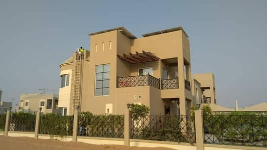 4 Bedroom Villa for Sale in Dubailand, Dubai - 4 bedroom Villa for sale in Dubailand