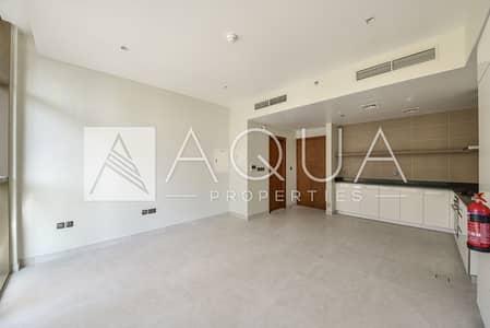 فلیٹ 1 غرفة نوم للايجار في دبي مارينا، دبي - Vacant Brand New 1 Bedroom in No.9 Tower