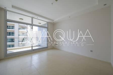 استوديو  للبيع في دبي مارينا، دبي - Great layout | With Balcony | Sea Views