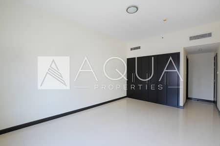 فلیٹ 1 غرفة نوم للايجار في أبراج بحيرات جميرا، دبي - Bright Shine Room Nice Full Garden Views