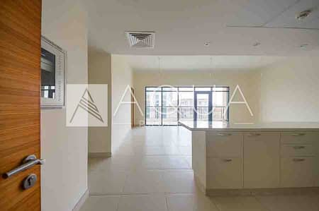 2 Bedroom Flat for Rent in The Greens, Dubai - Bright and spacious 2 br | Chiller free|