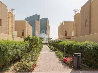 فیلا 3 غرفة نوم للبيع في البرشاء، دبي - Vacant Unit | Amazing Location | Type 3S3