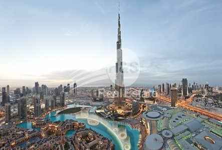 1 Bedroom Apartment for Sale in Downtown Dubai, Dubai - Luxury 1 Bedroom | The Address Opera | Authentic Seller
